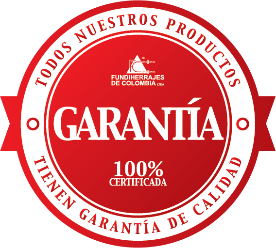 FHC Garantia _01b